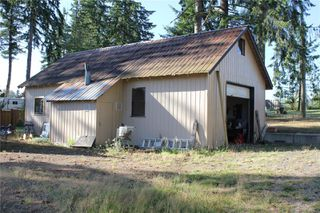 Photo 44: 3306 MACAULAY Rd in : CV Merville Black Creek Single Family Detached for sale (Comox Valley)  : MLS®# 851634