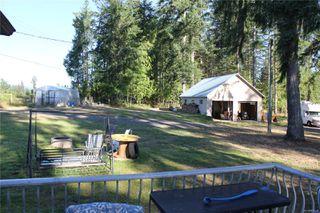 Photo 25: 3306 MACAULAY Rd in : CV Merville Black Creek Single Family Detached for sale (Comox Valley)  : MLS®# 851634