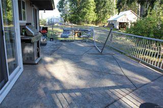 Photo 23: 3306 MACAULAY Rd in : CV Merville Black Creek Single Family Detached for sale (Comox Valley)  : MLS®# 851634