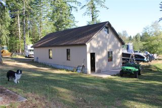Photo 26: 3306 MACAULAY Rd in : CV Merville Black Creek Single Family Detached for sale (Comox Valley)  : MLS®# 851634
