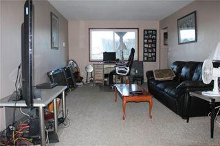 Photo 18: 3306 MACAULAY Rd in : CV Merville Black Creek Single Family Detached for sale (Comox Valley)  : MLS®# 851634
