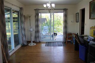Photo 8: 3306 MACAULAY Rd in : CV Merville Black Creek Single Family Detached for sale (Comox Valley)  : MLS®# 851634