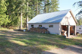 Photo 47: 3306 MACAULAY Rd in : CV Merville Black Creek Single Family Detached for sale (Comox Valley)  : MLS®# 851634