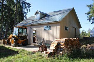 Photo 45: 3306 MACAULAY Rd in : CV Merville Black Creek Single Family Detached for sale (Comox Valley)  : MLS®# 851634