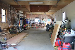Photo 35: 3306 MACAULAY Rd in : CV Merville Black Creek Single Family Detached for sale (Comox Valley)  : MLS®# 851634