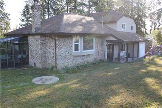 Photo 51: 3306 MACAULAY Rd in : CV Merville Black Creek Single Family Detached for sale (Comox Valley)  : MLS®# 851634