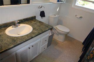 Photo 14: 3306 MACAULAY Rd in : CV Merville Black Creek Single Family Detached for sale (Comox Valley)  : MLS®# 851634