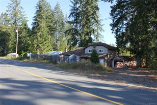 Photo 53: 3306 MACAULAY Rd in : CV Merville Black Creek Single Family Detached for sale (Comox Valley)  : MLS®# 851634