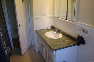 Photo 15: 3306 MACAULAY Rd in : CV Merville Black Creek Single Family Detached for sale (Comox Valley)  : MLS®# 851634