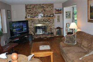 Photo 2: 3306 MACAULAY Rd in : CV Merville Black Creek Single Family Detached for sale (Comox Valley)  : MLS®# 851634