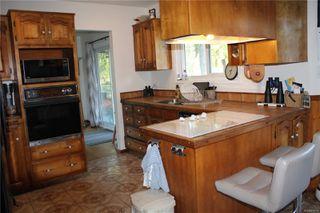 Photo 9: 3306 MACAULAY Rd in : CV Merville Black Creek Single Family Detached for sale (Comox Valley)  : MLS®# 851634