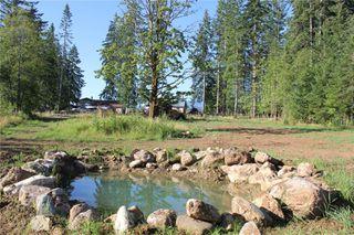 Photo 42: 3306 MACAULAY Rd in : CV Merville Black Creek Single Family Detached for sale (Comox Valley)  : MLS®# 851634