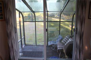 Photo 21: 3306 MACAULAY Rd in : CV Merville Black Creek Single Family Detached for sale (Comox Valley)  : MLS®# 851634