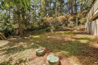 Photo 25: 10890 Fernie Wynd Rd in : NS Curteis Point Single Family Detached for sale (North Saanich)  : MLS®# 851607