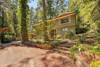 Photo 3: 10890 Fernie Wynd Rd in : NS Curteis Point Single Family Detached for sale (North Saanich)  : MLS®# 851607