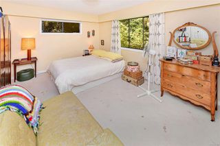 Photo 19: 10890 Fernie Wynd Rd in : NS Curteis Point Single Family Detached for sale (North Saanich)  : MLS®# 851607