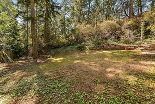 Photo 26: 10890 Fernie Wynd Rd in : NS Curteis Point House for sale (North Saanich)  : MLS®# 851607