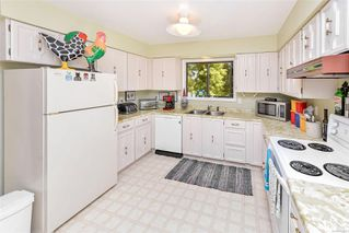 Photo 9: 10890 Fernie Wynd Rd in : NS Curteis Point House for sale (North Saanich)  : MLS®# 851607