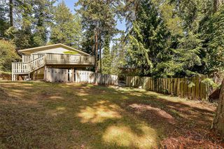 Photo 24: 10890 Fernie Wynd Rd in : NS Curteis Point Single Family Detached for sale (North Saanich)  : MLS®# 851607