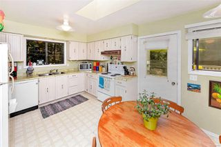 Photo 11: 10890 Fernie Wynd Rd in : NS Curteis Point House for sale (North Saanich)  : MLS®# 851607
