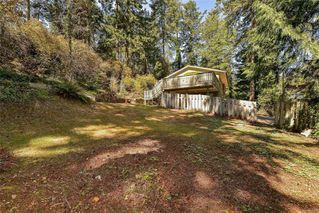 Photo 23: 10890 Fernie Wynd Rd in : NS Curteis Point Single Family Detached for sale (North Saanich)  : MLS®# 851607
