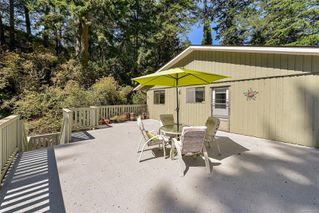 Photo 13: 10890 Fernie Wynd Rd in : NS Curteis Point Single Family Detached for sale (North Saanich)  : MLS®# 851607