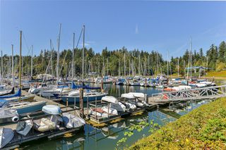Photo 30: 10890 Fernie Wynd Rd in : NS Curteis Point House for sale (North Saanich)  : MLS®# 851607
