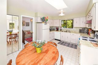Photo 10: 10890 Fernie Wynd Rd in : NS Curteis Point House for sale (North Saanich)  : MLS®# 851607