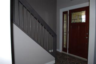 Photo 3: 6 WHITMAN Place: St. Albert House for sale : MLS®# E4211510