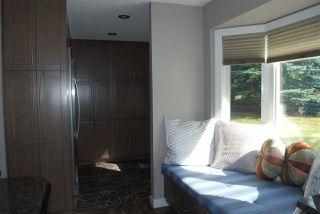 Photo 8: 6 WHITMAN Place: St. Albert House for sale : MLS®# E4211510
