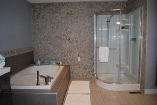 Photo 17: 6 WHITMAN Place: St. Albert House for sale : MLS®# E4211510