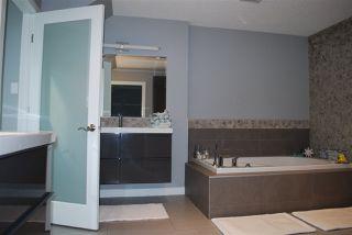 Photo 16: 6 WHITMAN Place: St. Albert House for sale : MLS®# E4211510