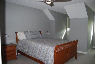 Photo 14: 6 WHITMAN Place: St. Albert House for sale : MLS®# E4211510