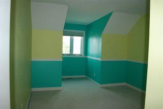 Photo 18: 6 WHITMAN Place: St. Albert House for sale : MLS®# E4211510