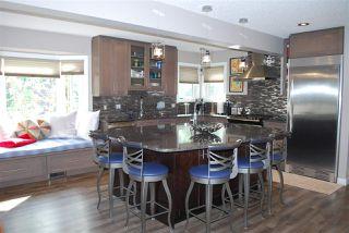Photo 6: 6 WHITMAN Place: St. Albert House for sale : MLS®# E4211510