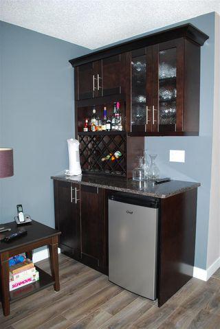 Photo 11: 6 WHITMAN Place: St. Albert House for sale : MLS®# E4211510