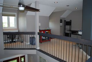 Photo 13: 6 WHITMAN Place: St. Albert House for sale : MLS®# E4211510