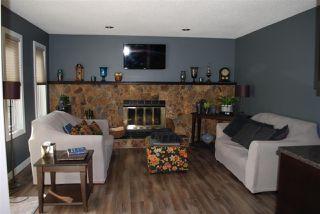 Photo 10: 6 WHITMAN Place: St. Albert House for sale : MLS®# E4211510