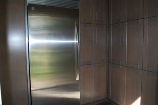 Photo 9: 6 WHITMAN Place: St. Albert House for sale : MLS®# E4211510