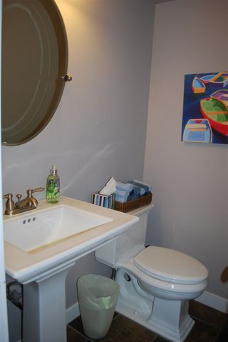 Photo 12: 6 WHITMAN Place: St. Albert House for sale : MLS®# E4211510