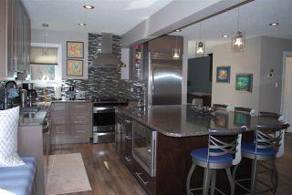 Photo 7: 6 WHITMAN Place: St. Albert House for sale : MLS®# E4211510