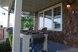 Photo 2: 6 WHITMAN Place: St. Albert House for sale : MLS®# E4211510