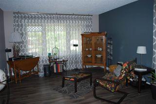 Photo 4: 6 WHITMAN Place: St. Albert House for sale : MLS®# E4211510