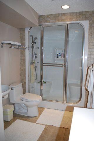 Photo 24: 6 WHITMAN Place: St. Albert House for sale : MLS®# E4211510