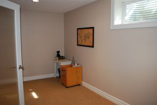 Photo 25: 6 WHITMAN Place: St. Albert House for sale : MLS®# E4211510