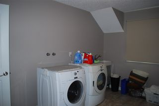 Photo 20: 6 WHITMAN Place: St. Albert House for sale : MLS®# E4211510