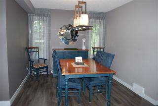 Photo 5: 6 WHITMAN Place: St. Albert House for sale : MLS®# E4211510