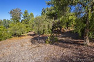 Photo 1: SANTEE Property for sale: 8540 S Slope Dr