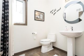 Photo 15: 4160 LORNE HILL Road: East St Paul Residential for sale (3P)  : MLS®# 202022453