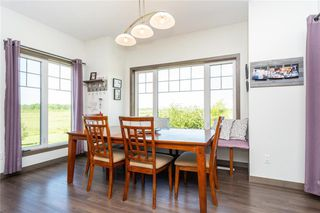 Photo 6: 4160 LORNE HILL Road: East St Paul Residential for sale (3P)  : MLS®# 202022453